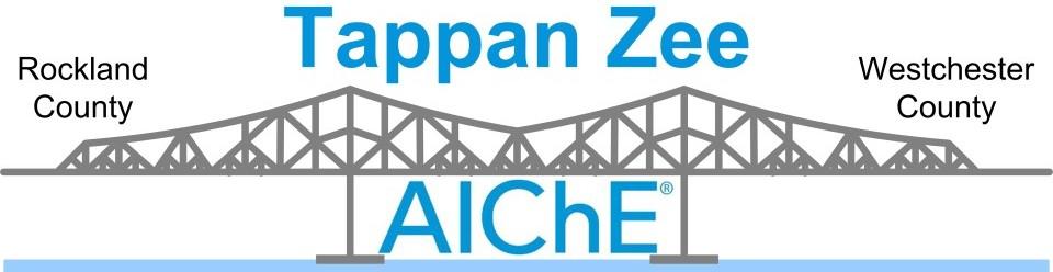 Tappan Zee AIChE